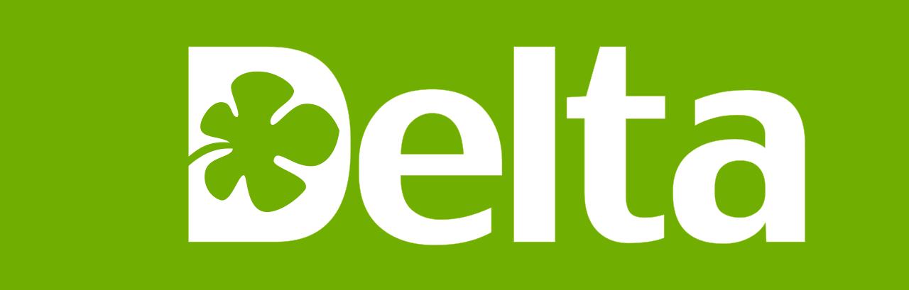 Delta_Israel_New_Logo_svg